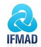 logo for International Forum on Mood and Anxiety Disorders