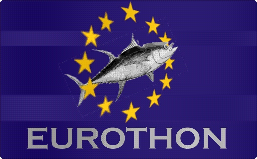 logo for European Tropical Tuna Trade and Industry Committee