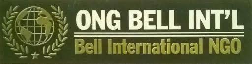 logo for Bell International