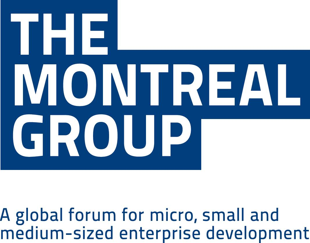 logo for Montreal Group