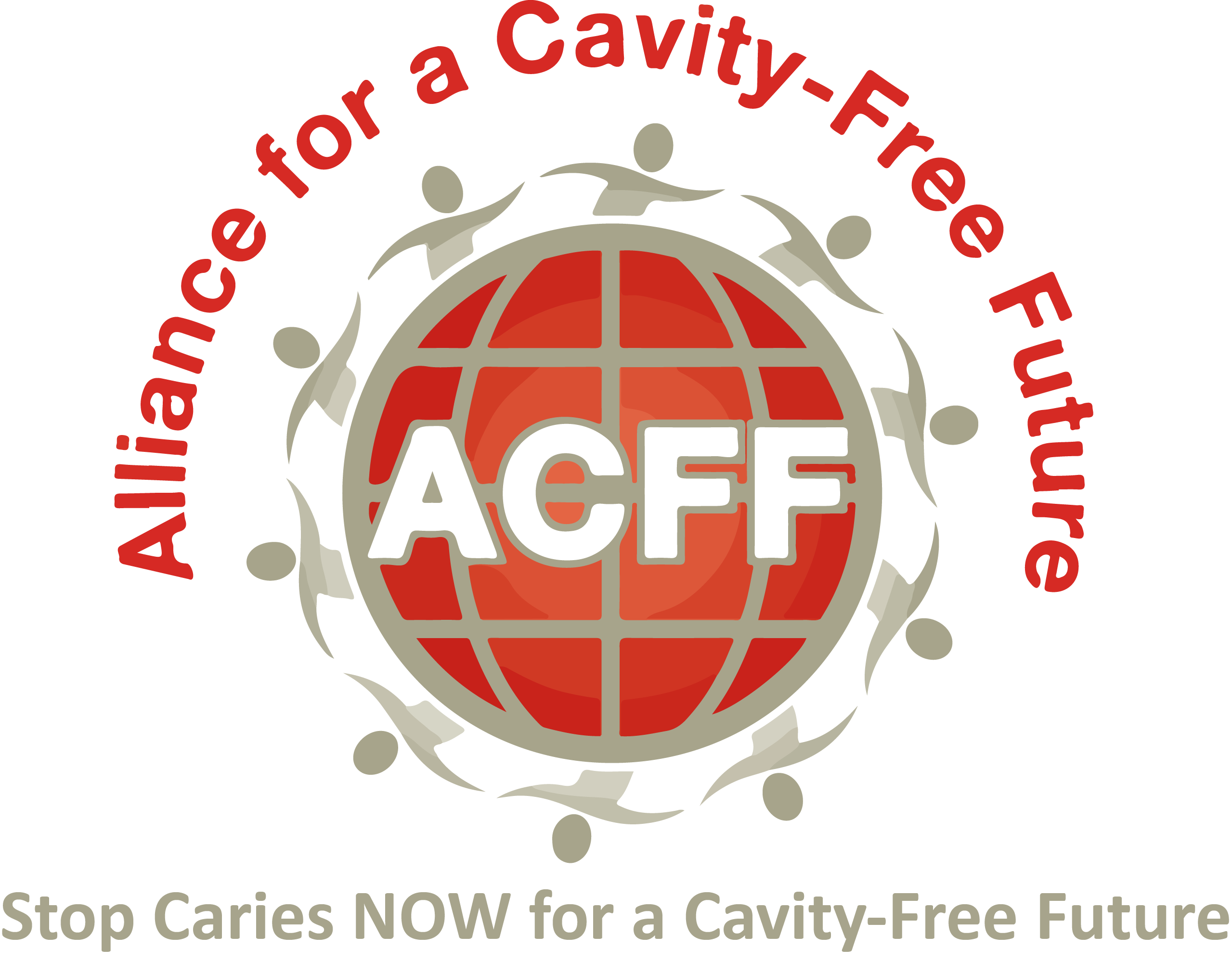 logo for Alliance for a Cavity-Free Future