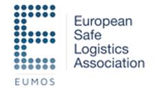logo for EUMOS