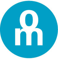 logo for OURMedia Network