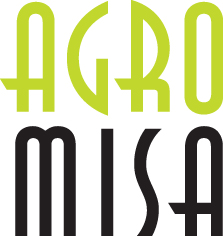 logo for Agromisa Foundation