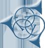 logo for International Horn Society