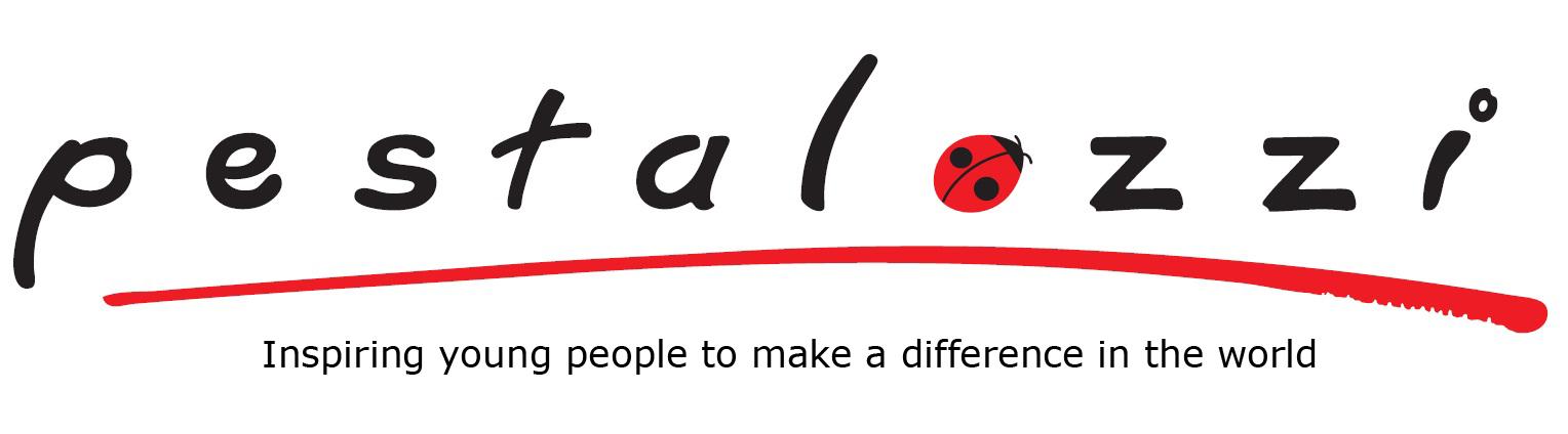 logo for Conférence pédagogique internationale de l'approvisionnement