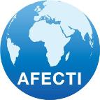 logo for Association francophone des experts et des consultants de la coopération technique internationale