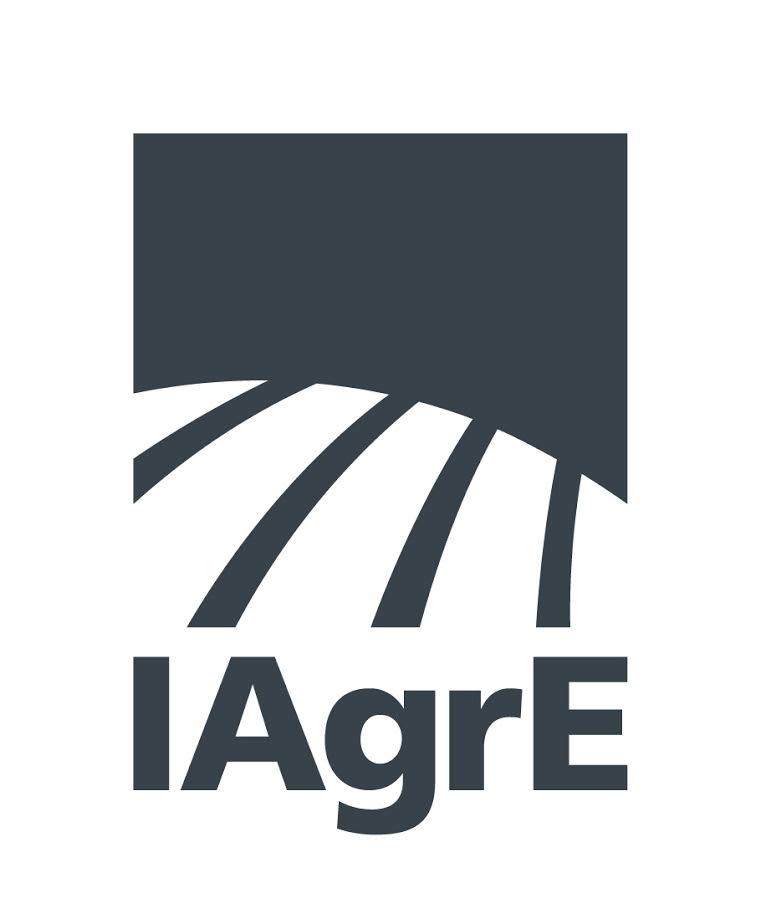 logo for Institution of Agricultural Engineers