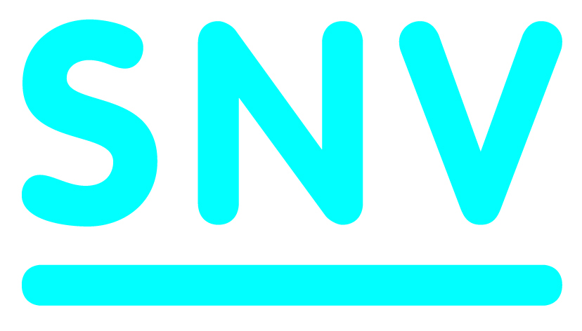 logo for Nederlandse Ontwikkelingsorganisatie