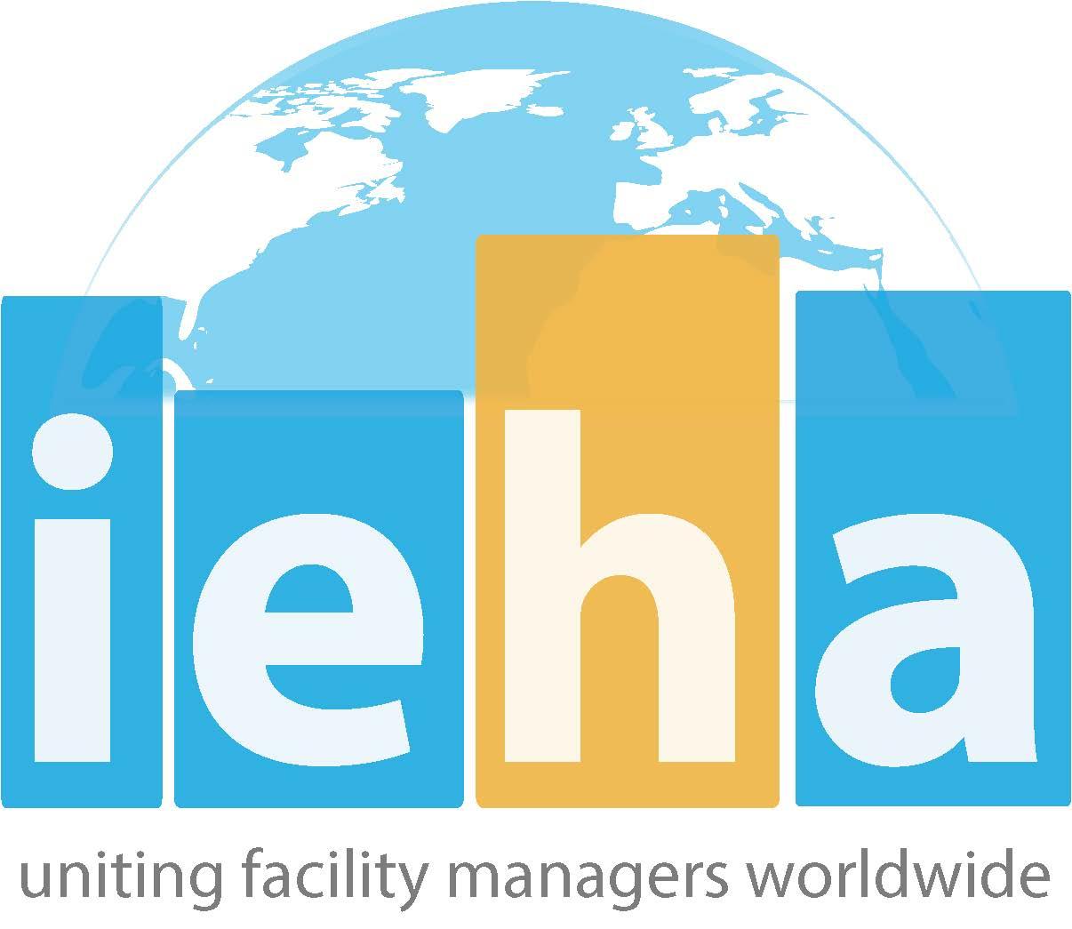 logo for International Executive Housekeepers Association
