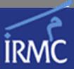 logo for Institut de recherche sur le Maghreb contemporain, Tunis