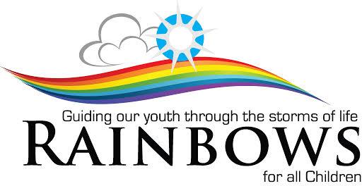 logo for Rainbows