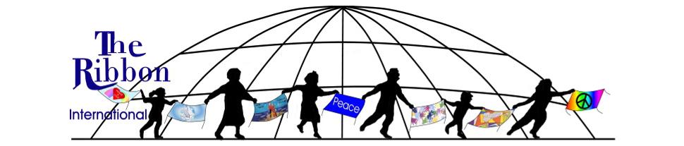 logo for Ribbon International