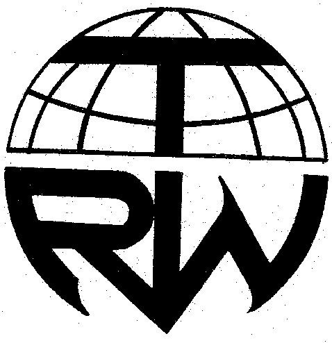 logo for Tribal Refugee Welfare in South East Asia