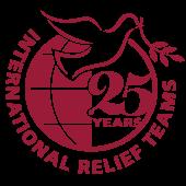 logo for International Relief Teams