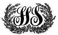 logo for Heather Society