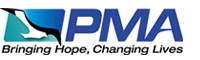 logo for Pacific Mission Aviation