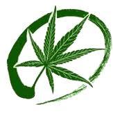 logo for International Cannabinoid Research Society