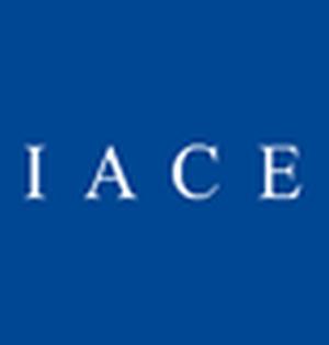 logo for Institut arabe des chefs d'entreprises