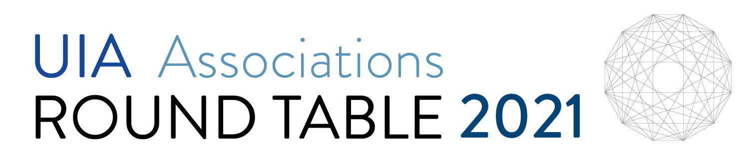 Uia Round Tables Union Of, Round Table Organization